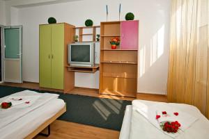 hostel-cazare-iasi-12.jpg